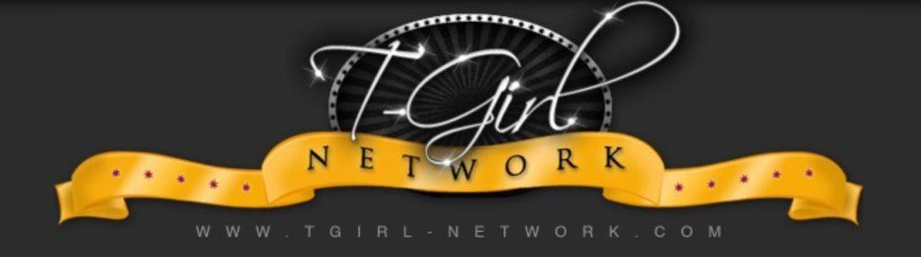 TGirl Network banner 1