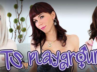 tsplayground featured banner